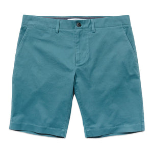 Lacoste Chino Short FH9542 - Blue