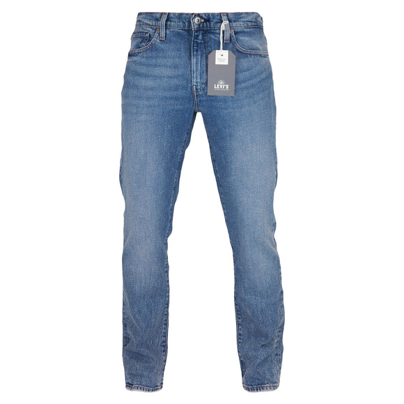 Levi's Made & Crafted 511 Slim Jeans - Diego