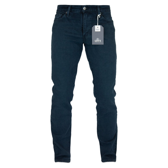Levi's Made & Crafted 511 Slim Jeans - Carter