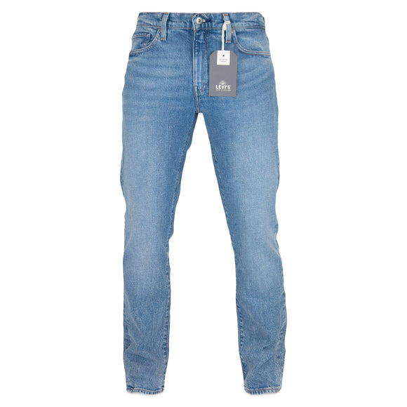 Levi's Made & Crafted 511 Slim Jeans - Clifton