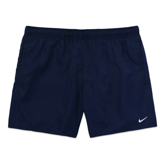 Nike Volley Swim Shorts - Navy