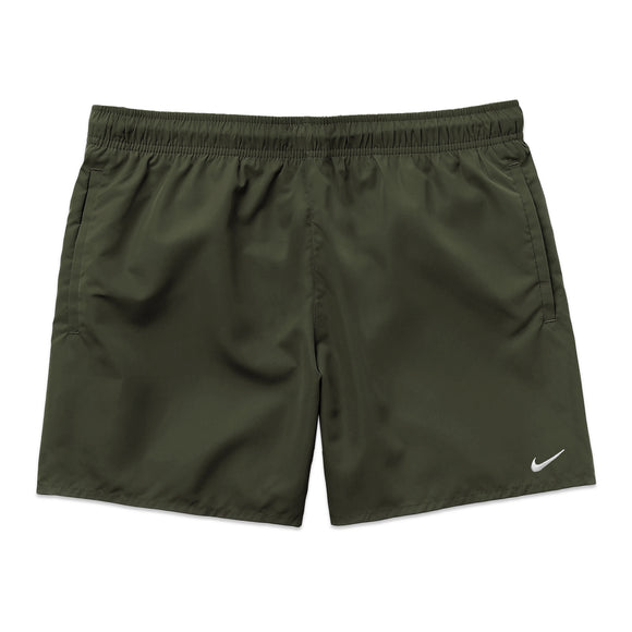 Nike Volley Swim Shorts - Olive