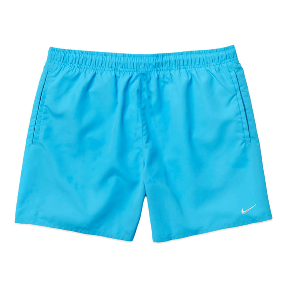 Nike Volley Swim Shorts - Laser Blue