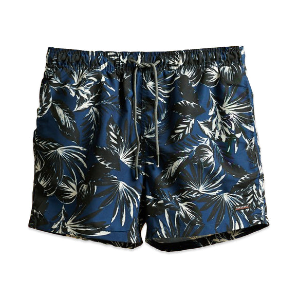 Superdry Edit Swim Short - Navy