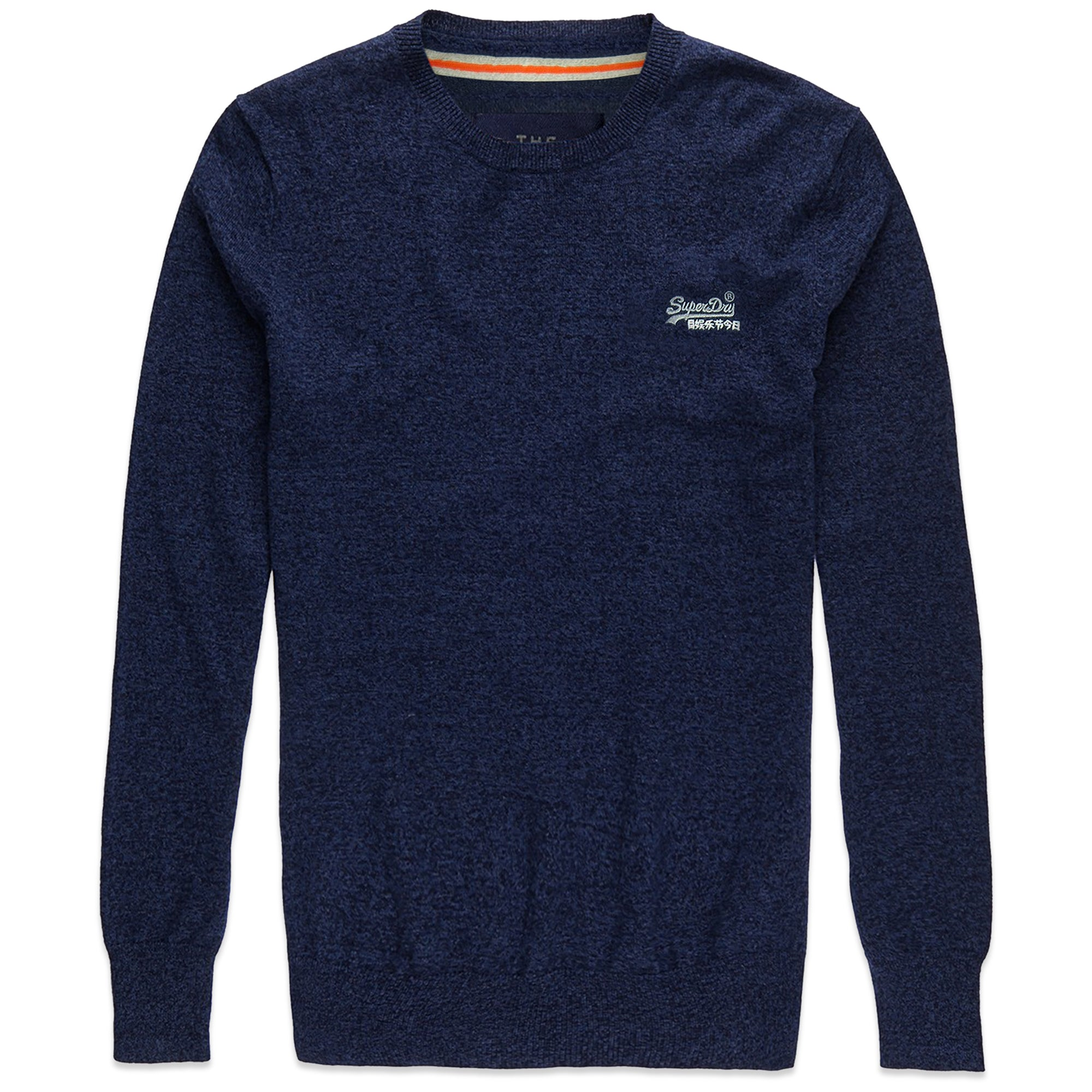 04d05856 Superdry_Orange_Label_Crew_Knit_Front_-_Dull_Navy.jpg?v=1531999712