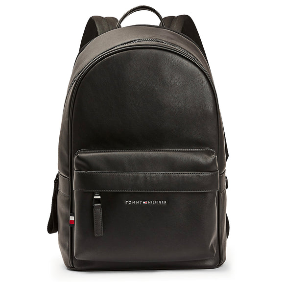 Tommy Hilfiger Elevated Backpack - Black