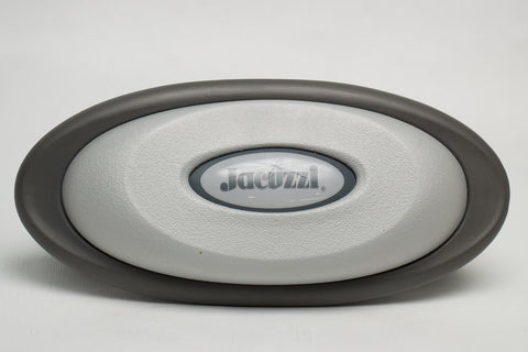 Jacuzzi J-300 Pillow Replacement