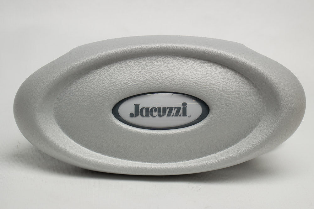 Jacuzzi J-400 Replacement Pillow