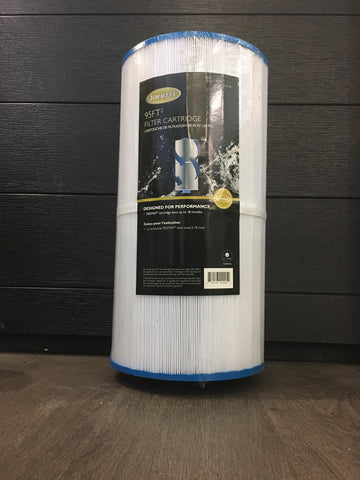 95 SQFT Filter Cartridge