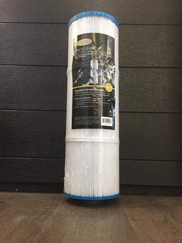 Jacuzzi ProClear II 75FT2 Filter Cartridge 2540-383J