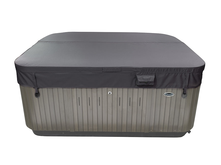 Prolast Hot Tub Cover J400