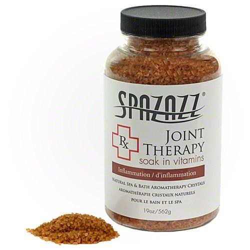 RX Joint Therapy 19 oz