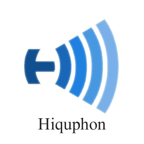 Hiquphon tweeters have arrived. Offical UK distributor