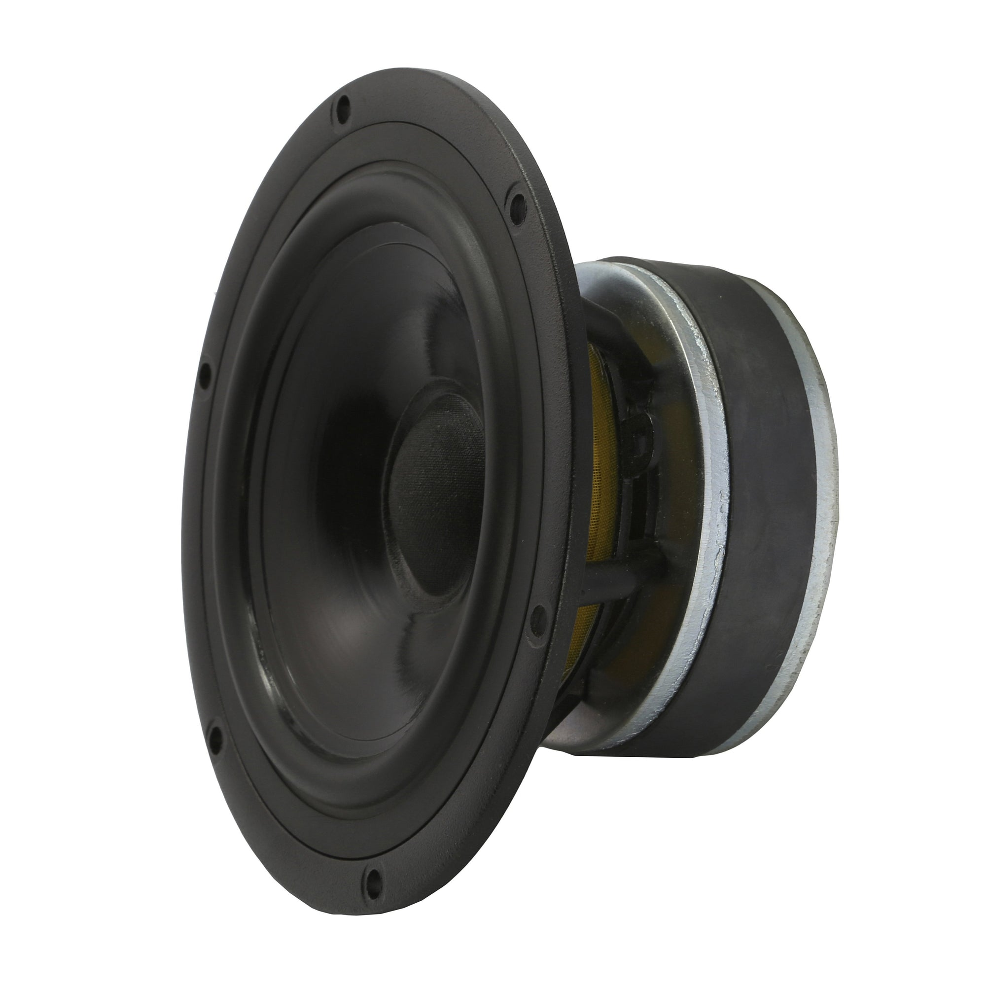 5-6 inch Bass / Midrange Speakers