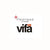 Vifa Loudspeaker Drive Units - All