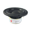 Scanspeak Revelator 12M/4631G00 Midrange - Willys-Hifi Ltd