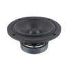 Scanspeak Discovery 12W/8524G00 Midwoofer - Willys-Hifi Ltd
