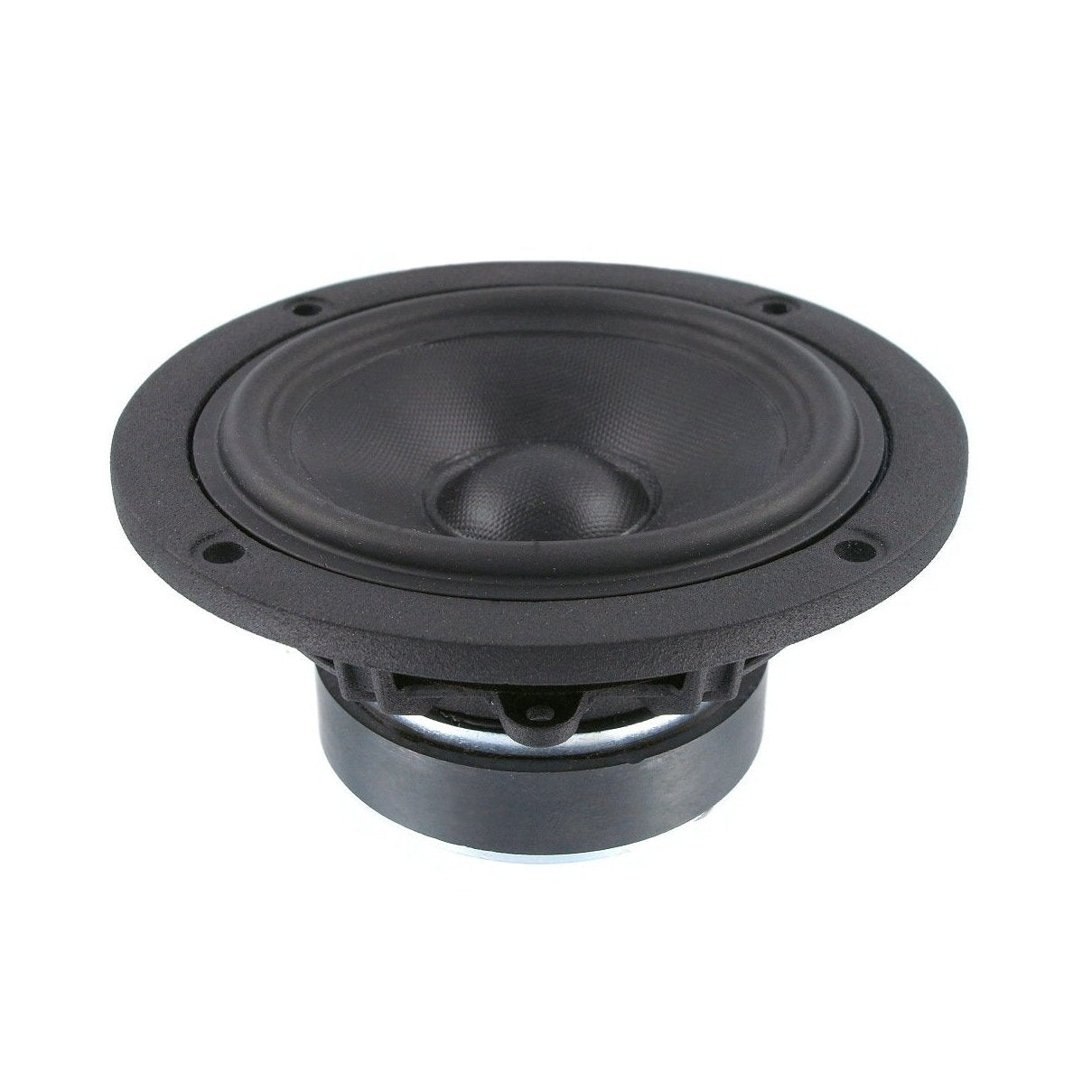 Scanspeak Discovery 12W/4524G00 Midwoofer - Willys-Hifi Ltd