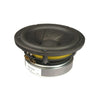 Scanspeak Revelator 15M/4531K00 Midrange - Willys-Hifi Ltd