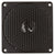 Accuton BD20-6-031 Diamond Dome Tweeter - Willys-Hifi Ltd