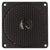 Accuton BD25-6-034 Diamond Dome Tweeter - Willys-Hifi Ltd