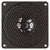 Accuton BD30-6-036 Diamond Dome Tweeter - Willys-Hifi Ltd