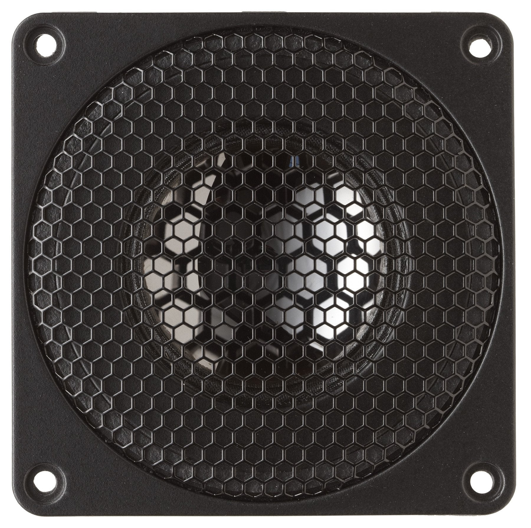 Accuton BD50-6-039 Diamond Dome Tweeter - Willys-Hifi Ltd