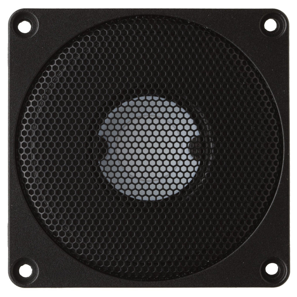 Accuton C25-6-012 Ceramic Dome Tweeter - Willys-Hifi Ltd