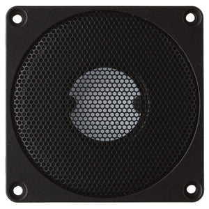 Accuton C25-6-013 Ceramic Dome Tweeter - Willys-Hifi Ltd