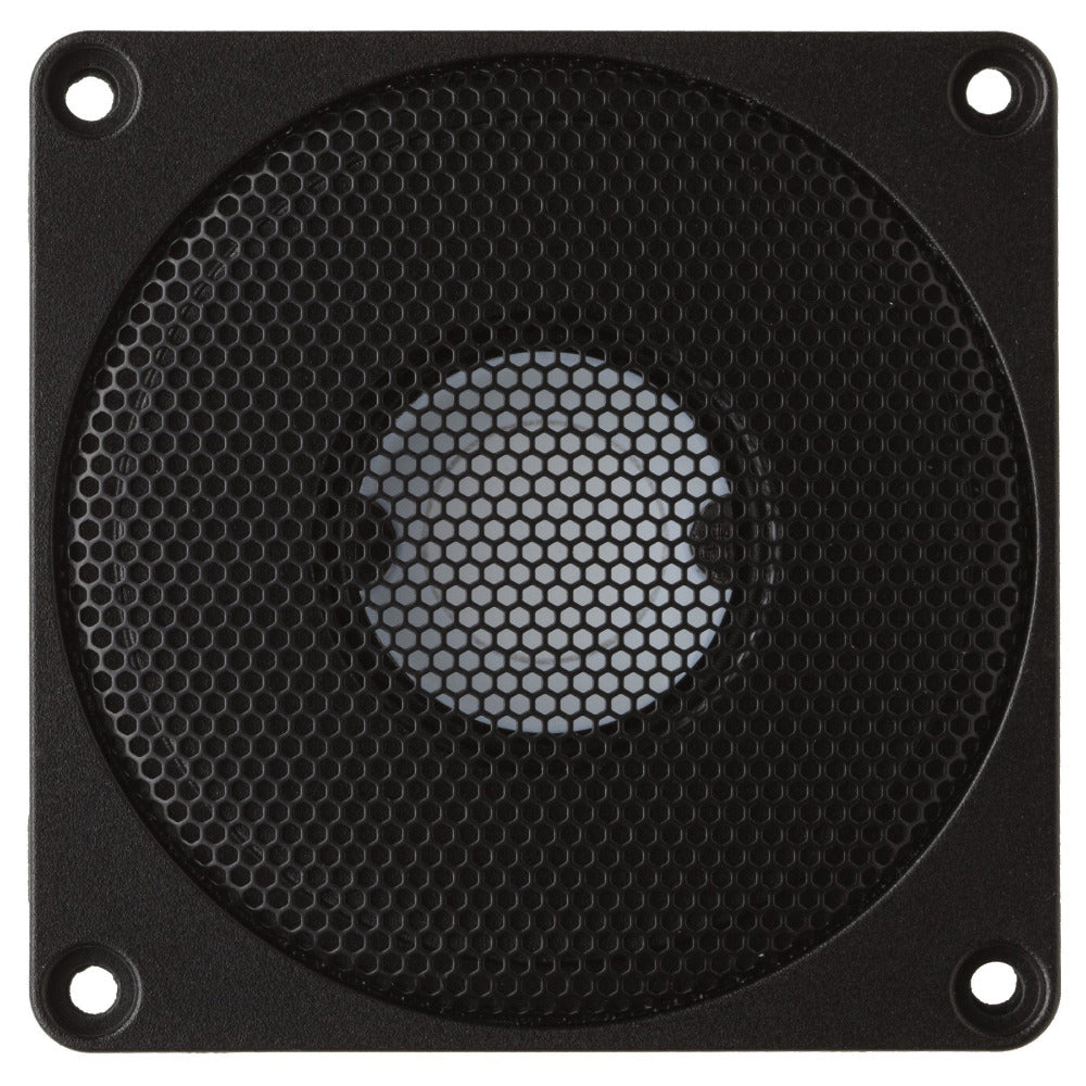 Accuton C30-6-024 Ceramic Dome Tweeter - Willys-Hifi Ltd
