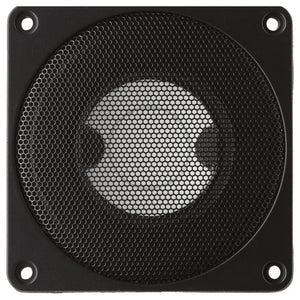 Accuton C50-8-044 Ceramic Dome Tweeter - Willys-Hifi Ltd