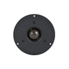 Morel CAT 298 Tweeter - Willys-Hifi Ltd