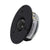 Morel CAT 298-94 Tweeter