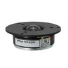 Morel CAT 298-94 Tweeter - Willys-Hifi Ltd