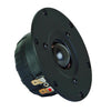 Morel CAT 328-104 Tweeter - Willys-Hifi Ltd