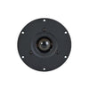 Morel CAT 328-110 Tweeter - Willys-Hifi Ltd