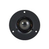 Morel CAT 408 Tweeter - Willys-Hifi Ltd