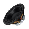 Morel CAW 428 Woofer - Willys-Hifi Ltd