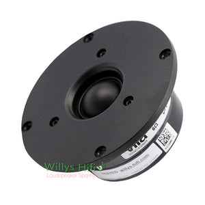 Peerless D27TG-35-06 Tweeter - Willys-Hifi Ltd