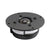 Scanspeak Classic D3806/820000 Mid Tweeter - Willys-Hifi Ltd