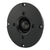 Monacor DT-99 Tweeter - Willys-Hifi Ltd