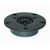 Peerless DX25TG59-04 Tweeter - Willys-Hifi Ltd