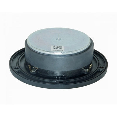 Peerless DX25TG59-04 Tweeter - rear view
