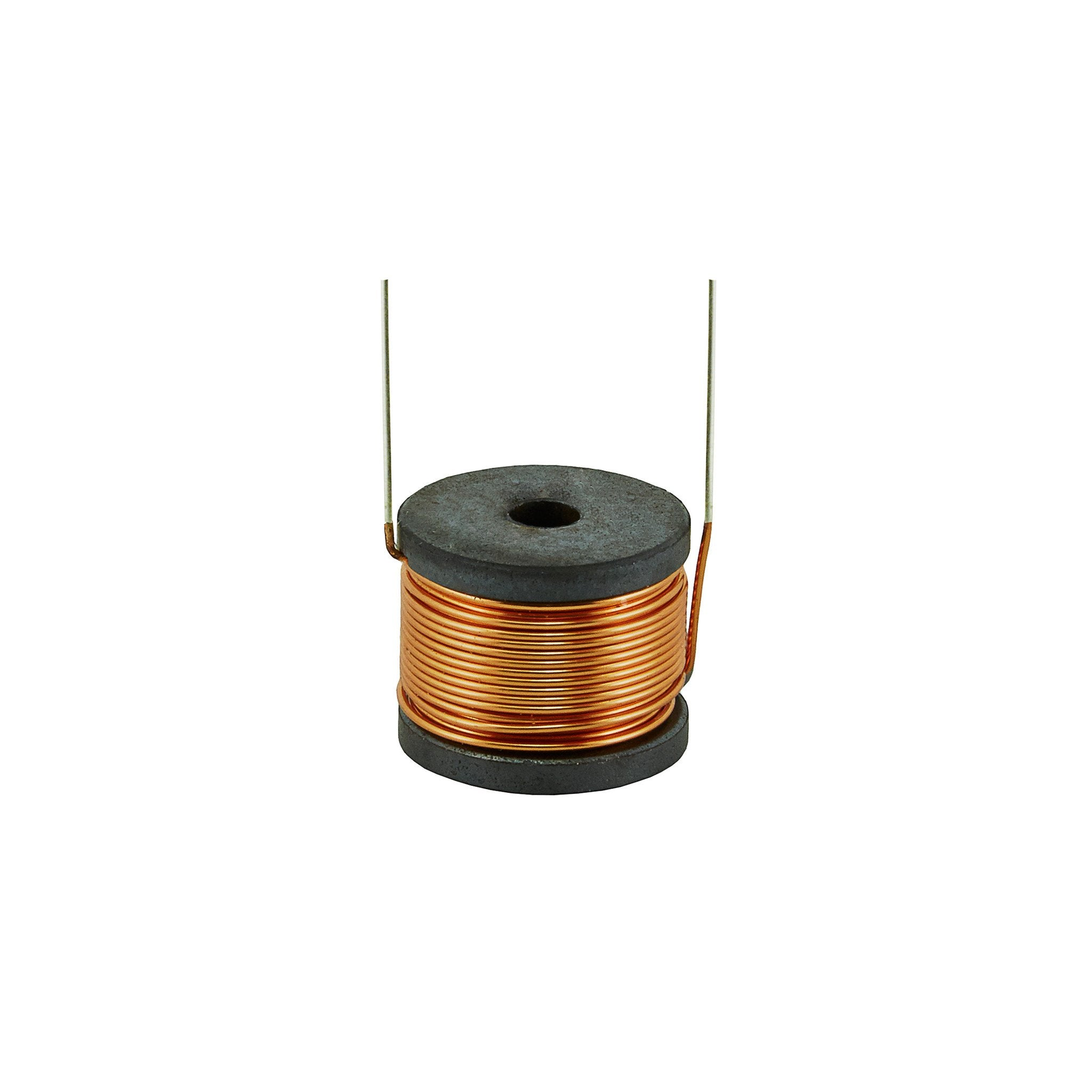HiFi Crossover Inductor 1.0mH Iron Core - Willys-Hifi Ltd