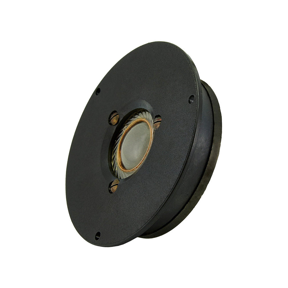Coles 4001G 16 Ohm Super Tweeter - Willys-Hifi Ltd
