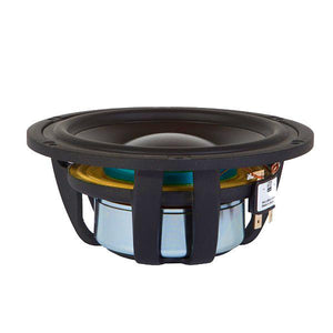 Morel ECW 638 Woofer - Willys-Hifi Ltd