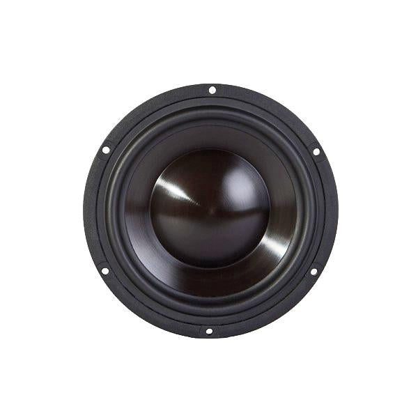 Morel EW 638 Woofer - Willys-Hifi Ltd