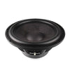 Fountek FW322 8 Ohm Subwoofer top view