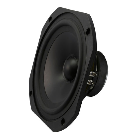 HHB Circle 5 Replacement Woofer