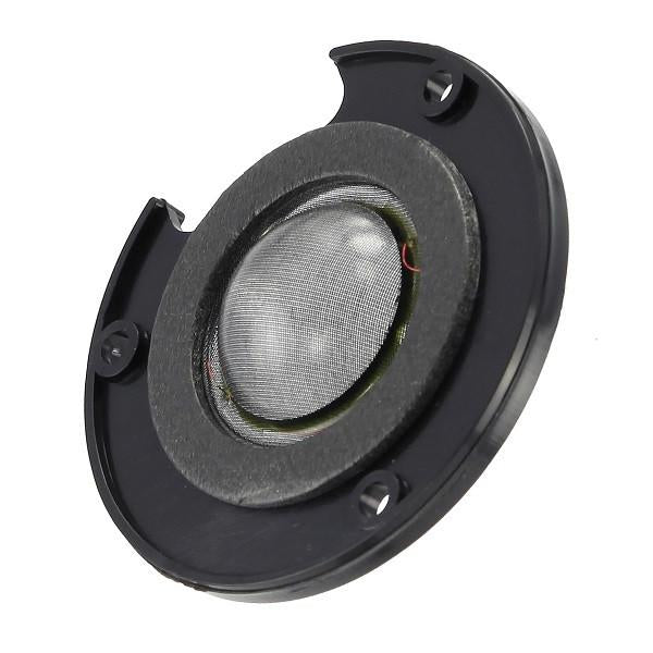 Morel R30 Dome Tweeter Repair Kit - Willys-Hifi Ltd